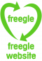 Freegle-website.png