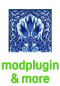 Modplugin-and-more.png